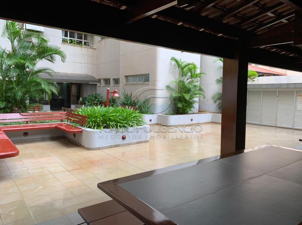 Alugar Apartamento / Padrão em Londrina apenas R$ 1.350,00 - Foto 22