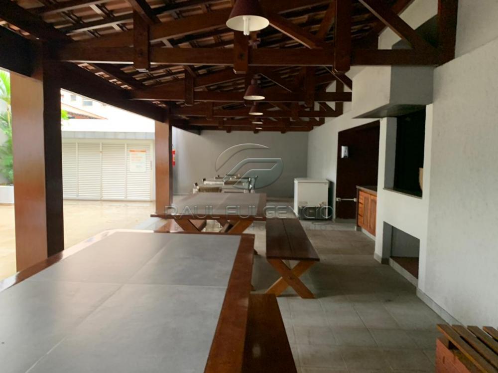 Alugar Apartamento / Padrão em Londrina apenas R$ 1.350,00 - Foto 21