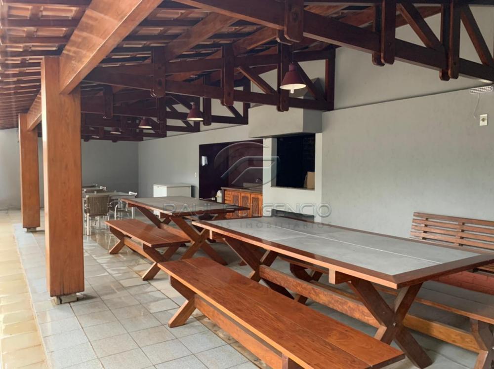 Alugar Apartamento / Padrão em Londrina apenas R$ 1.350,00 - Foto 20