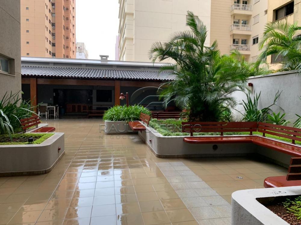 Alugar Apartamento / Padrão em Londrina apenas R$ 1.350,00 - Foto 19