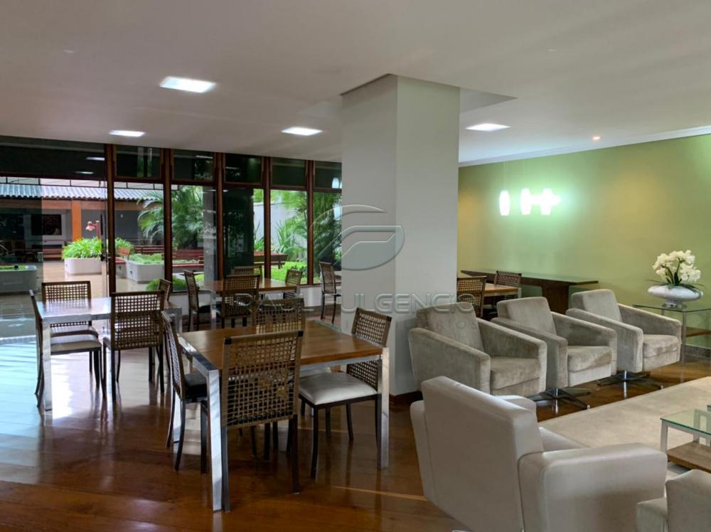 Alugar Apartamento / Padrão em Londrina apenas R$ 1.350,00 - Foto 18