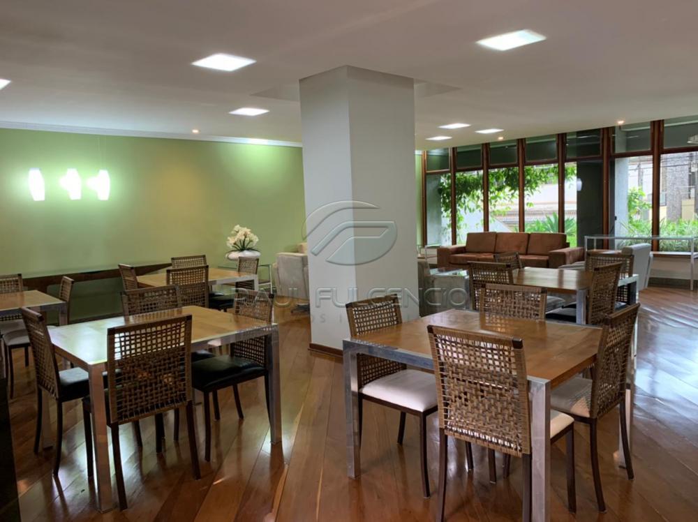 Alugar Apartamento / Padrão em Londrina apenas R$ 1.350,00 - Foto 17
