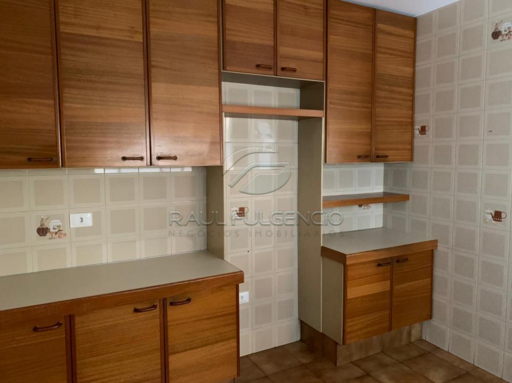Alugar Apartamento / Padrão em Londrina apenas R$ 1.350,00 - Foto 10