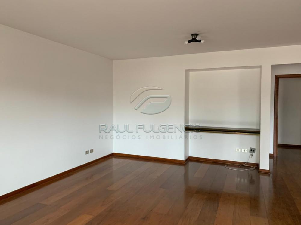 Alugar Apartamento / Padrão em Londrina apenas R$ 1.350,00 - Foto 7