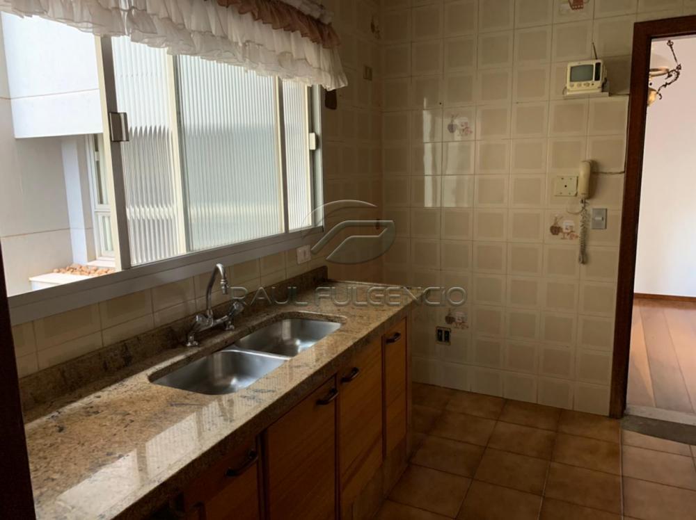 Alugar Apartamento / Padrão em Londrina apenas R$ 1.350,00 - Foto 9