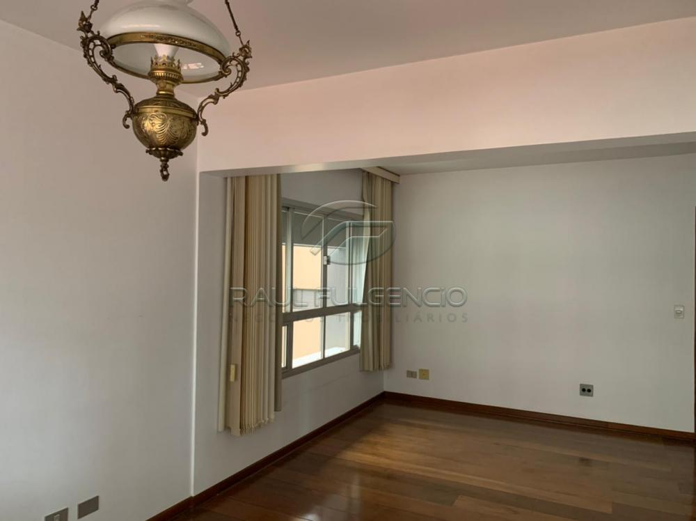 Alugar Apartamento / Padrão em Londrina apenas R$ 1.350,00 - Foto 8