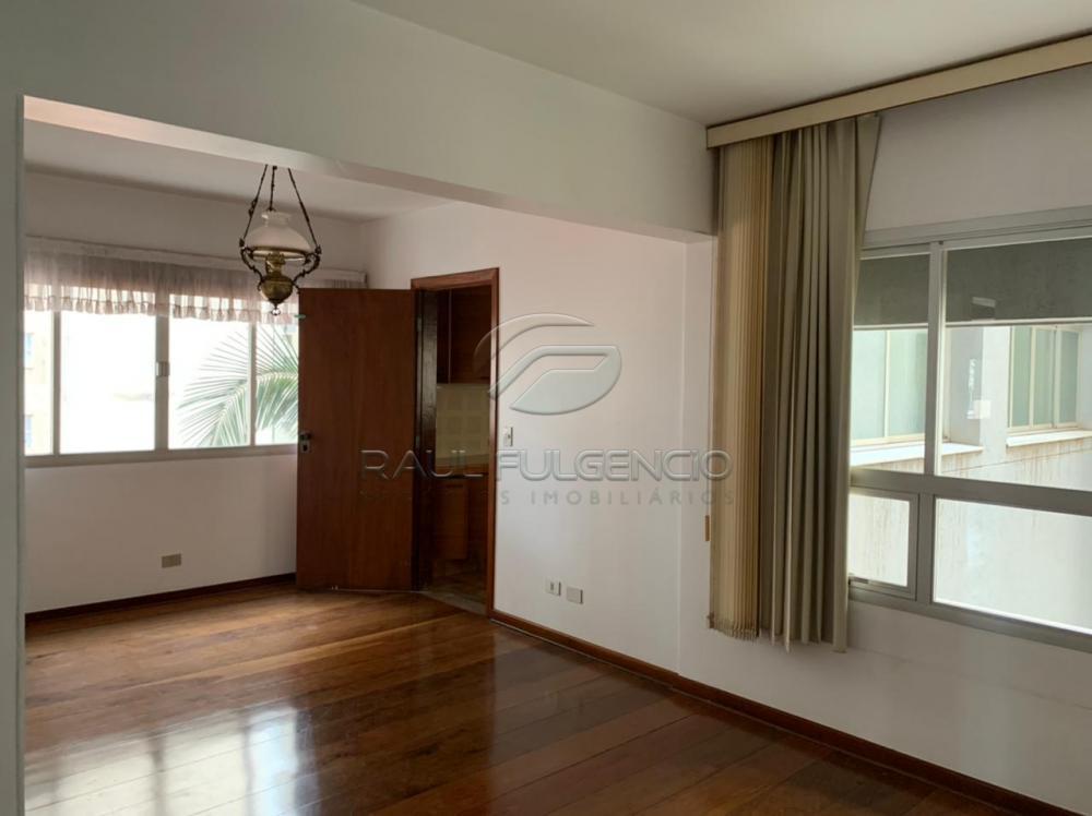 Alugar Apartamento / Padrão em Londrina apenas R$ 1.350,00 - Foto 6