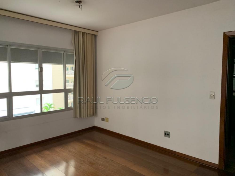 Alugar Apartamento / Padrão em Londrina apenas R$ 1.350,00 - Foto 5