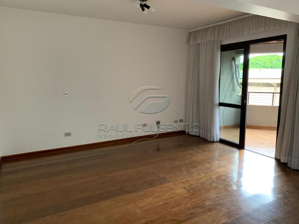 Alugar Apartamento / Padrão em Londrina apenas R$ 1.350,00 - Foto 2