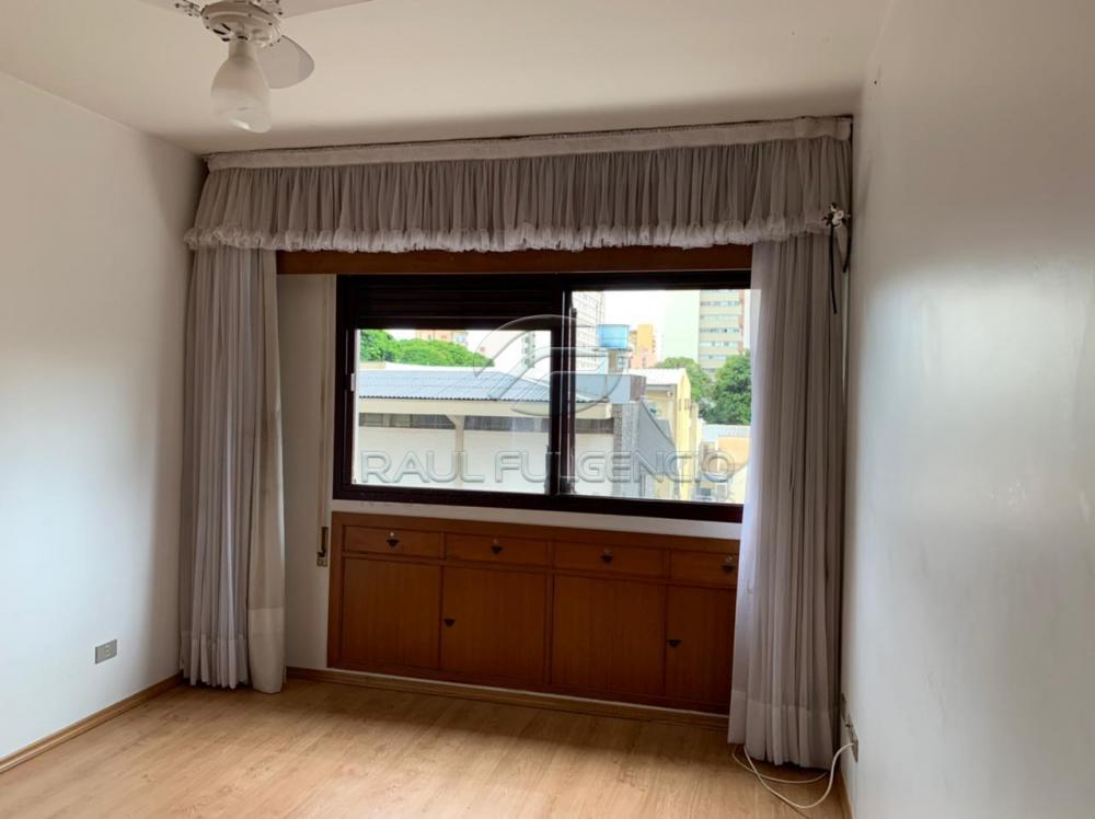 Alugar Apartamento / Padrão em Londrina apenas R$ 1.350,00 - Foto 11