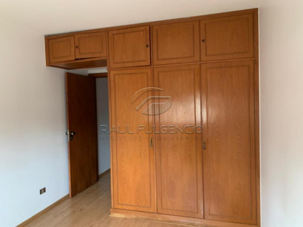 Alugar Apartamento / Padrão em Londrina apenas R$ 1.350,00 - Foto 12