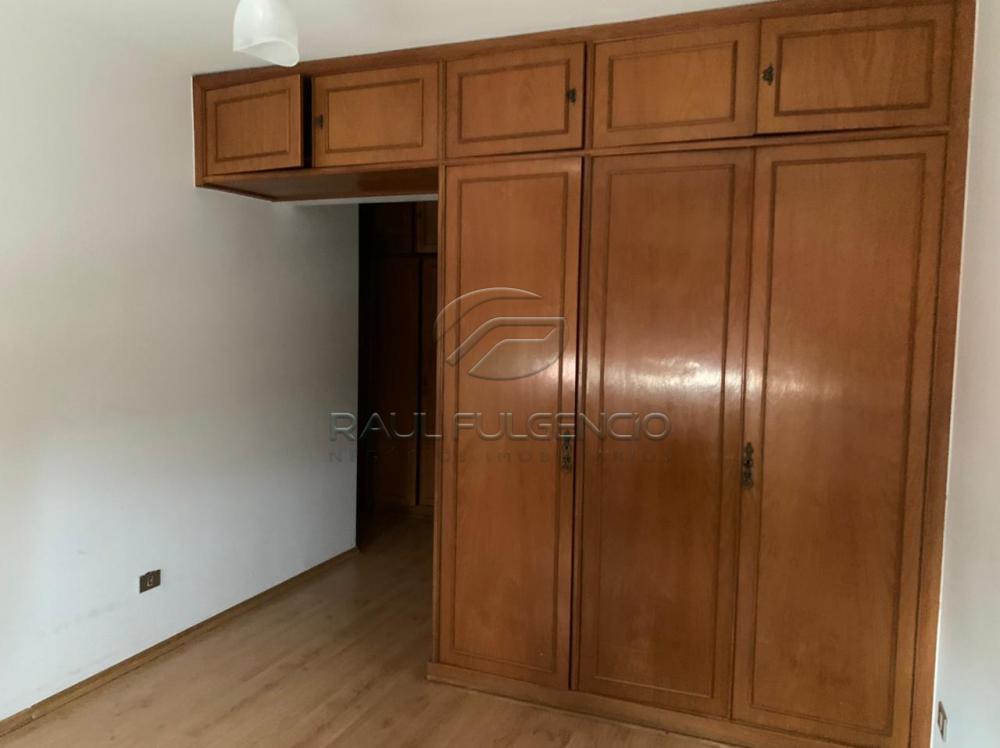 Alugar Apartamento / Padrão em Londrina apenas R$ 1.350,00 - Foto 14