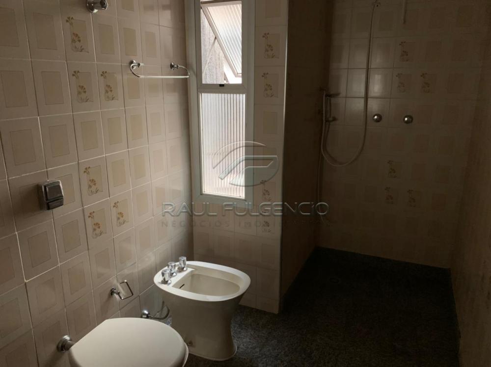 Alugar Apartamento / Padrão em Londrina apenas R$ 1.350,00 - Foto 15