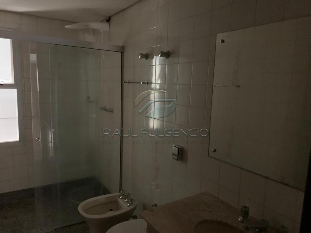 Alugar Apartamento / Padrão em Londrina apenas R$ 1.350,00 - Foto 16