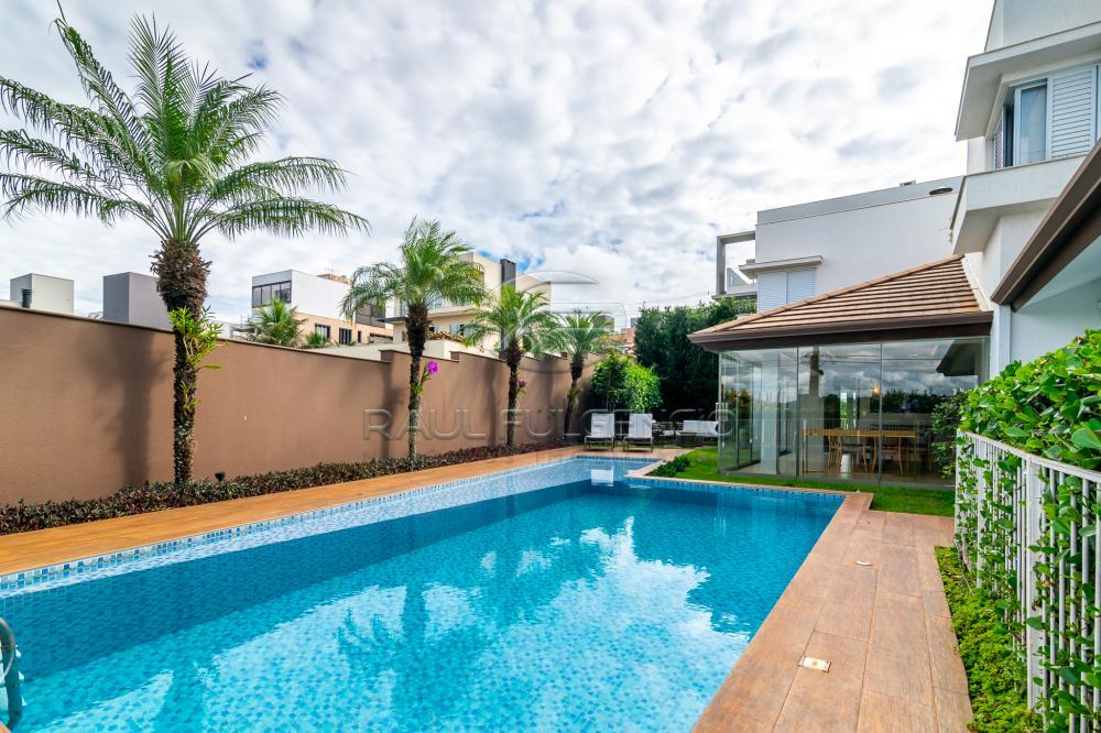 Comprar Casa / Condomínio Sobrado em Londrina apenas R$ 2.490.000,00 - Foto 1