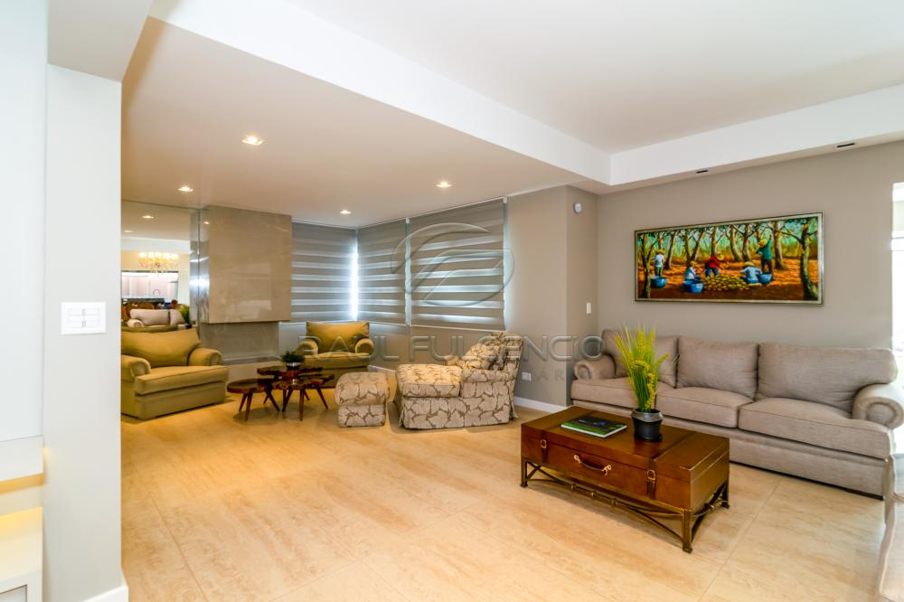 Comprar Casa / Condomínio Sobrado em Londrina apenas R$ 2.490.000,00 - Foto 4