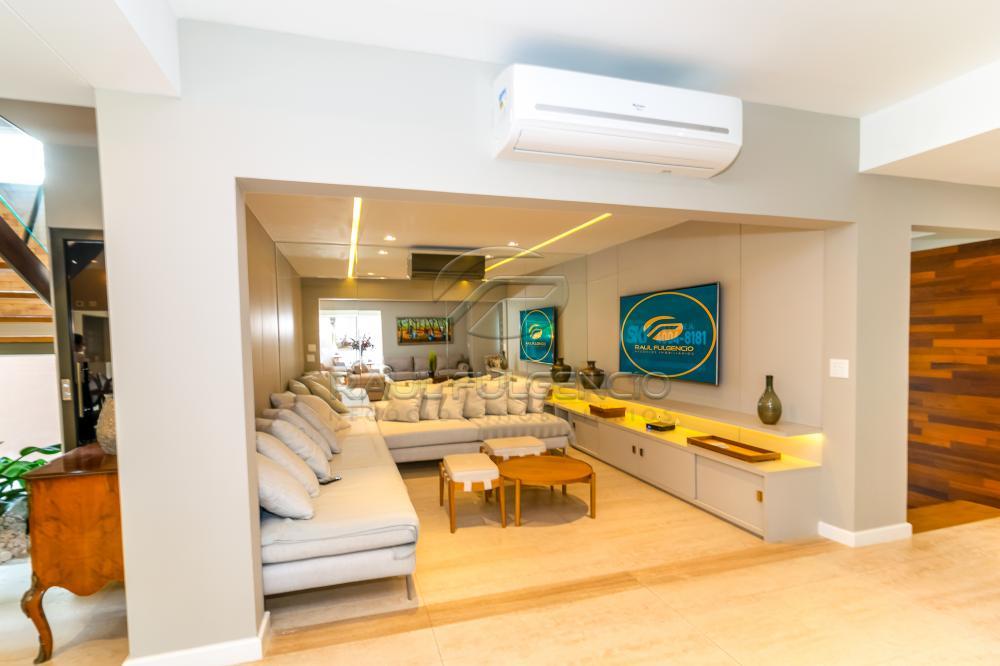 Comprar Casa / Condomínio Sobrado em Londrina apenas R$ 2.490.000,00 - Foto 5