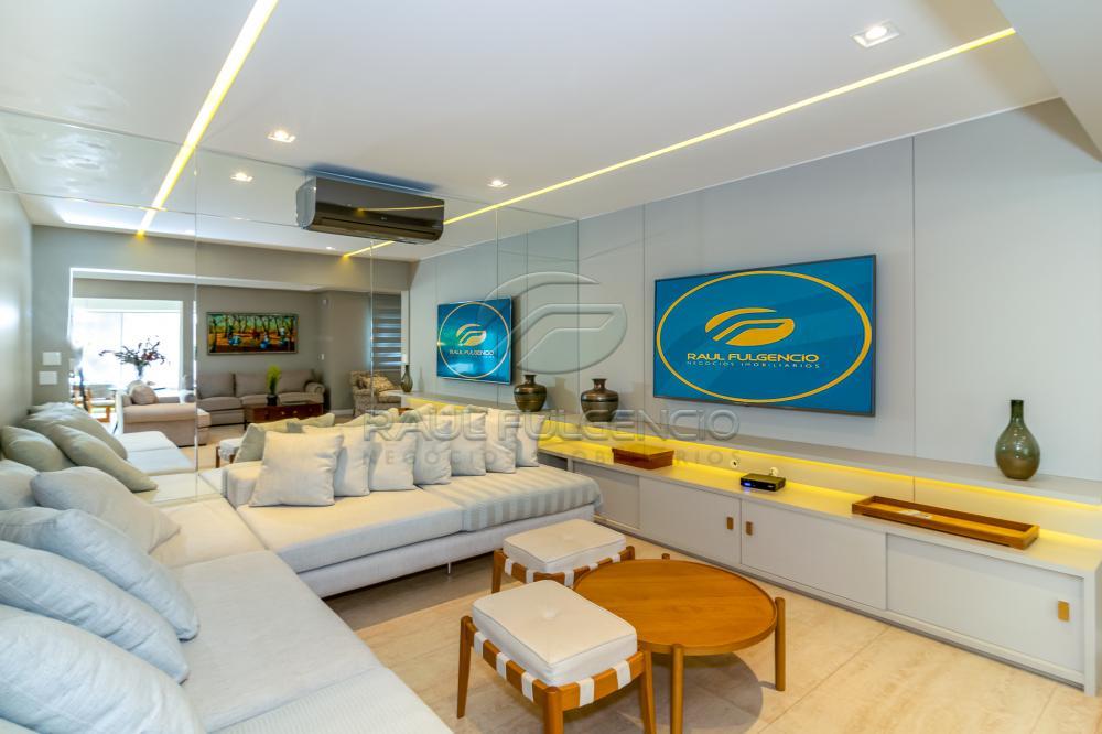 Comprar Casa / Condomínio Sobrado em Londrina apenas R$ 2.490.000,00 - Foto 6