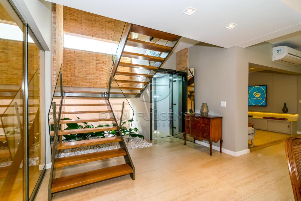 Comprar Casa / Condomínio Sobrado em Londrina apenas R$ 2.490.000,00 - Foto 7