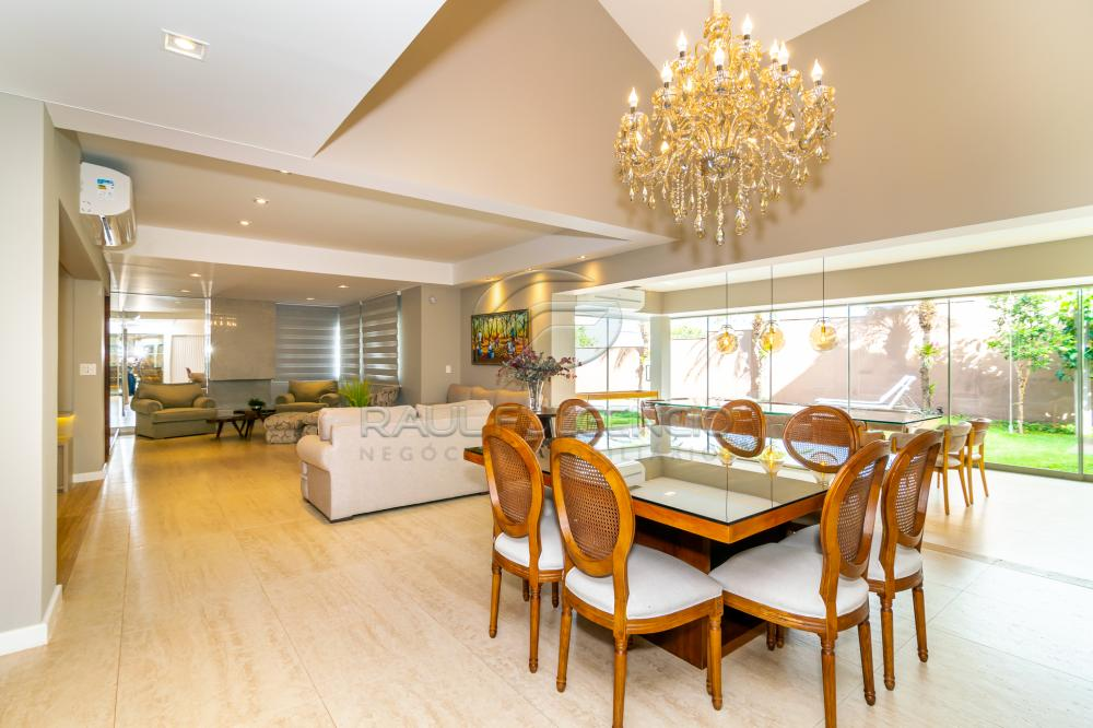 Comprar Casa / Condomínio Sobrado em Londrina apenas R$ 2.490.000,00 - Foto 8
