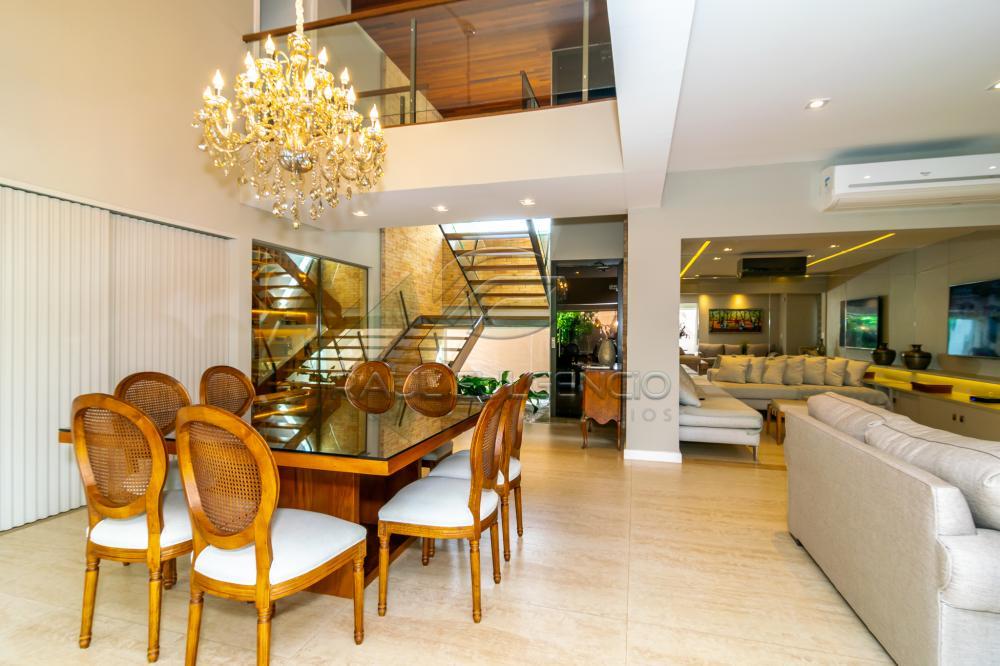 Comprar Casa / Condomínio Sobrado em Londrina apenas R$ 2.490.000,00 - Foto 9