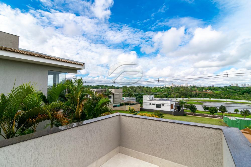 Comprar Casa / Condomínio Sobrado em Londrina apenas R$ 2.490.000,00 - Foto 11