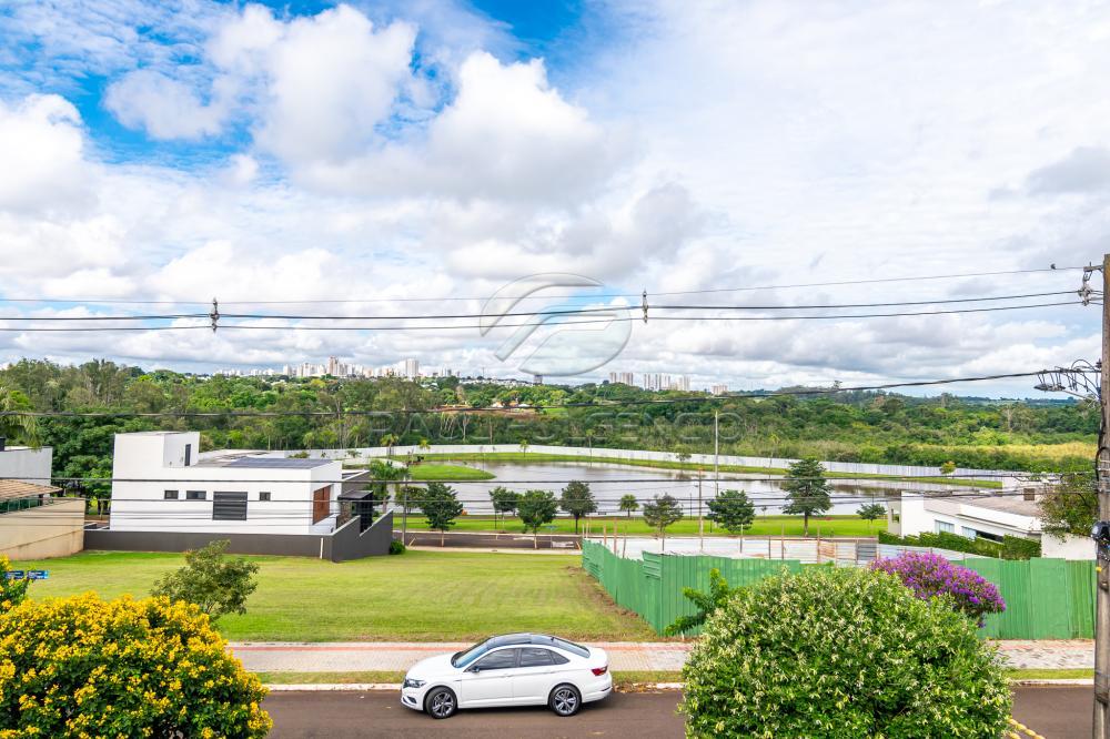Comprar Casa / Condomínio Sobrado em Londrina apenas R$ 2.490.000,00 - Foto 12