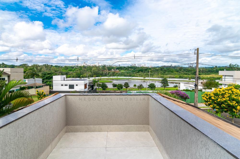 Comprar Casa / Condomínio Sobrado em Londrina apenas R$ 2.490.000,00 - Foto 13