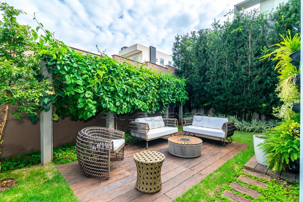 Comprar Casa / Condomínio Sobrado em Londrina apenas R$ 2.490.000,00 - Foto 14