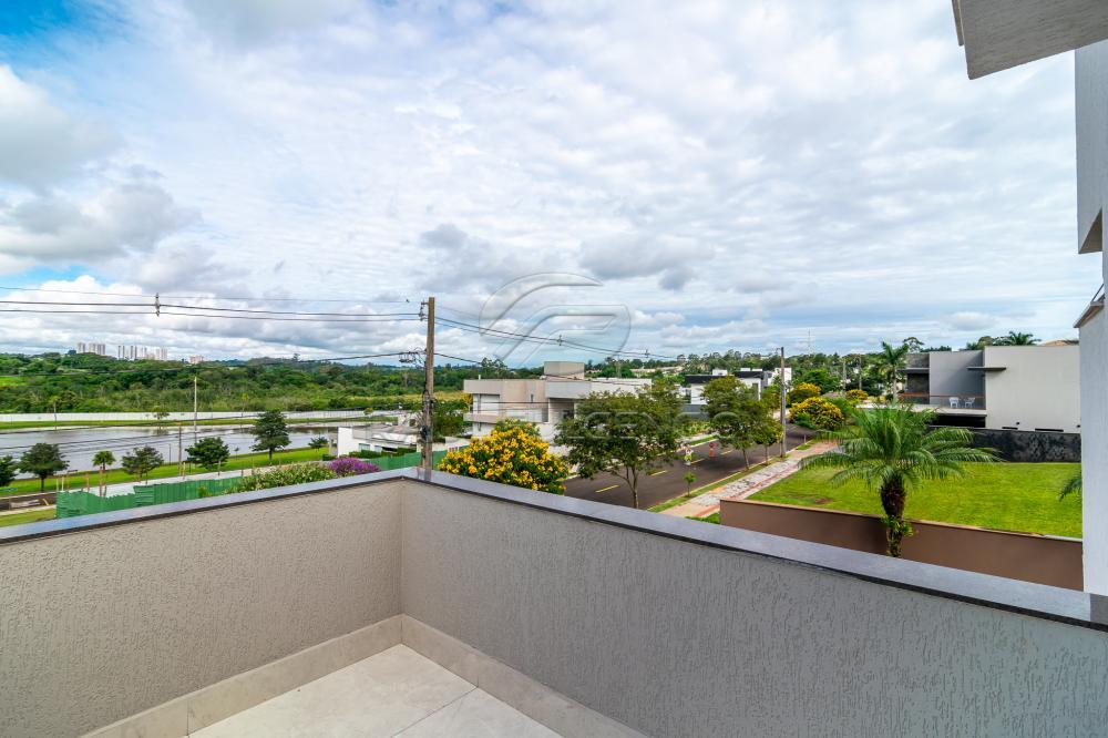 Comprar Casa / Condomínio Sobrado em Londrina apenas R$ 2.490.000,00 - Foto 15