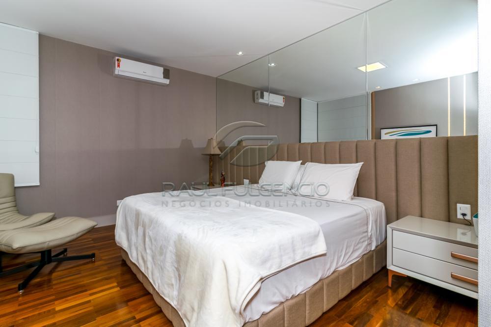 Comprar Casa / Condomínio Sobrado em Londrina apenas R$ 2.490.000,00 - Foto 17