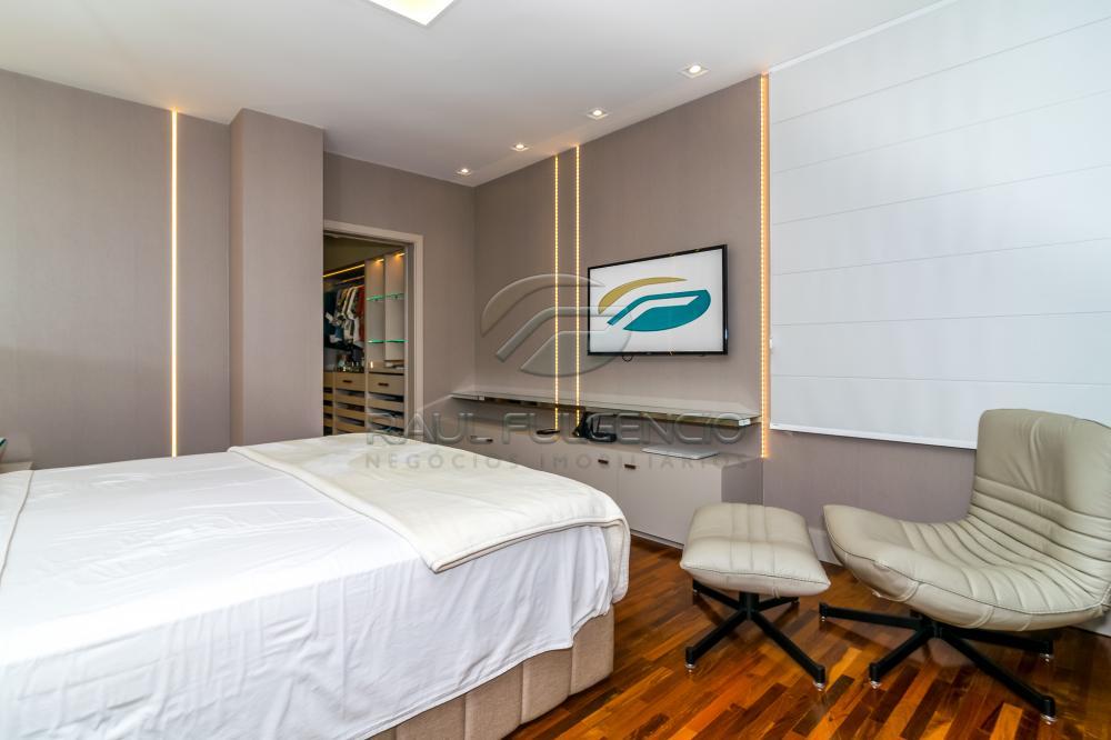 Comprar Casa / Condomínio Sobrado em Londrina apenas R$ 2.490.000,00 - Foto 18