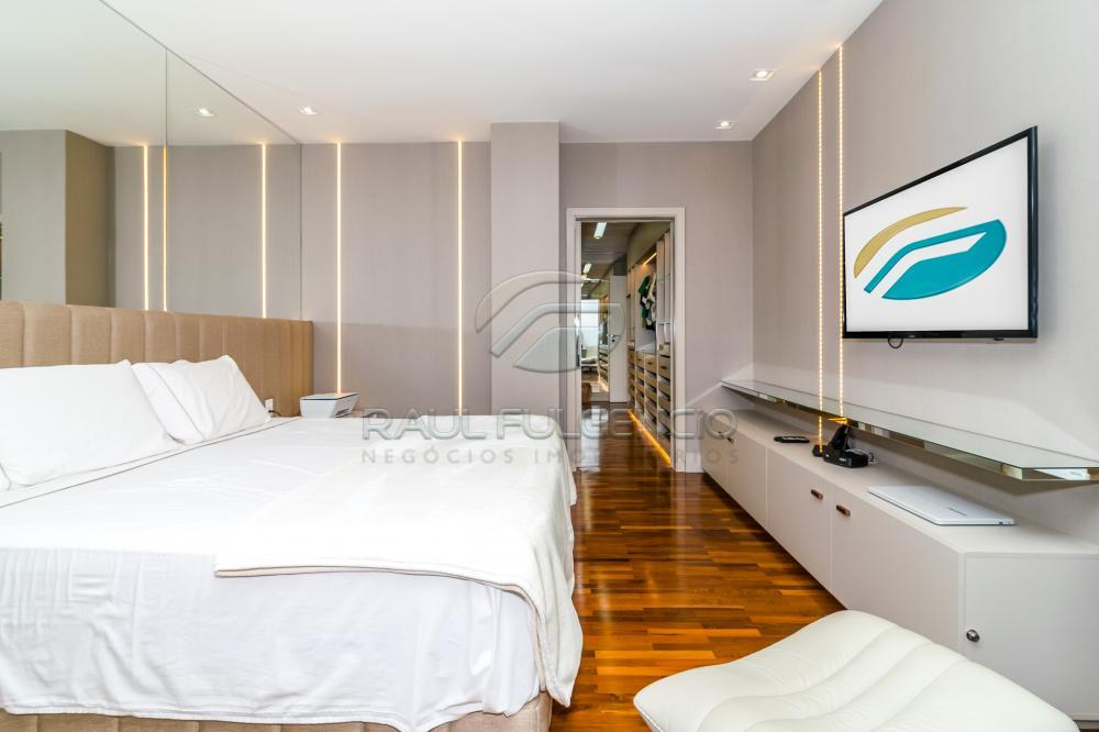 Comprar Casa / Condomínio Sobrado em Londrina apenas R$ 2.490.000,00 - Foto 19
