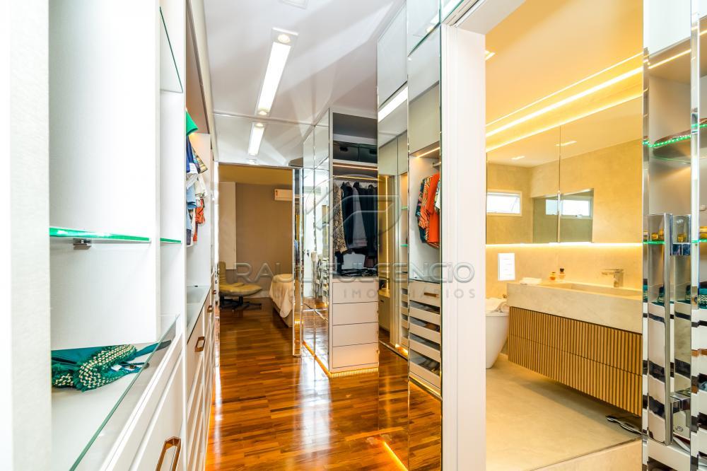 Comprar Casa / Condomínio Sobrado em Londrina apenas R$ 2.490.000,00 - Foto 20