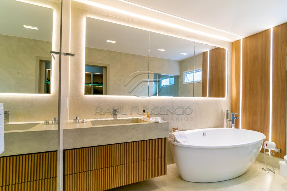 Comprar Casa / Condomínio Sobrado em Londrina apenas R$ 2.490.000,00 - Foto 21