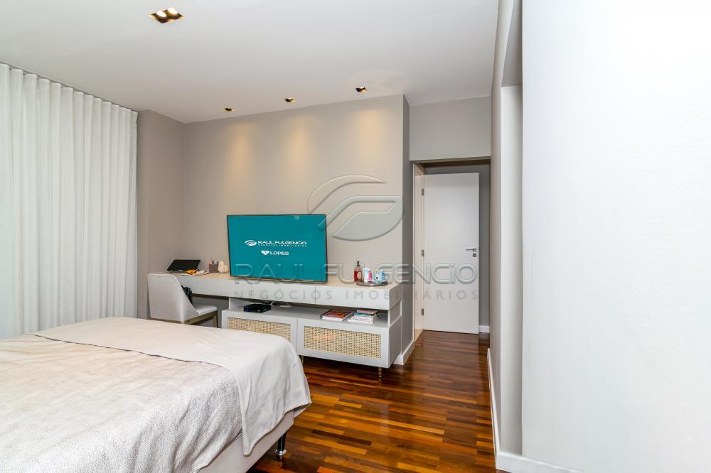Comprar Casa / Condomínio Sobrado em Londrina apenas R$ 2.490.000,00 - Foto 22