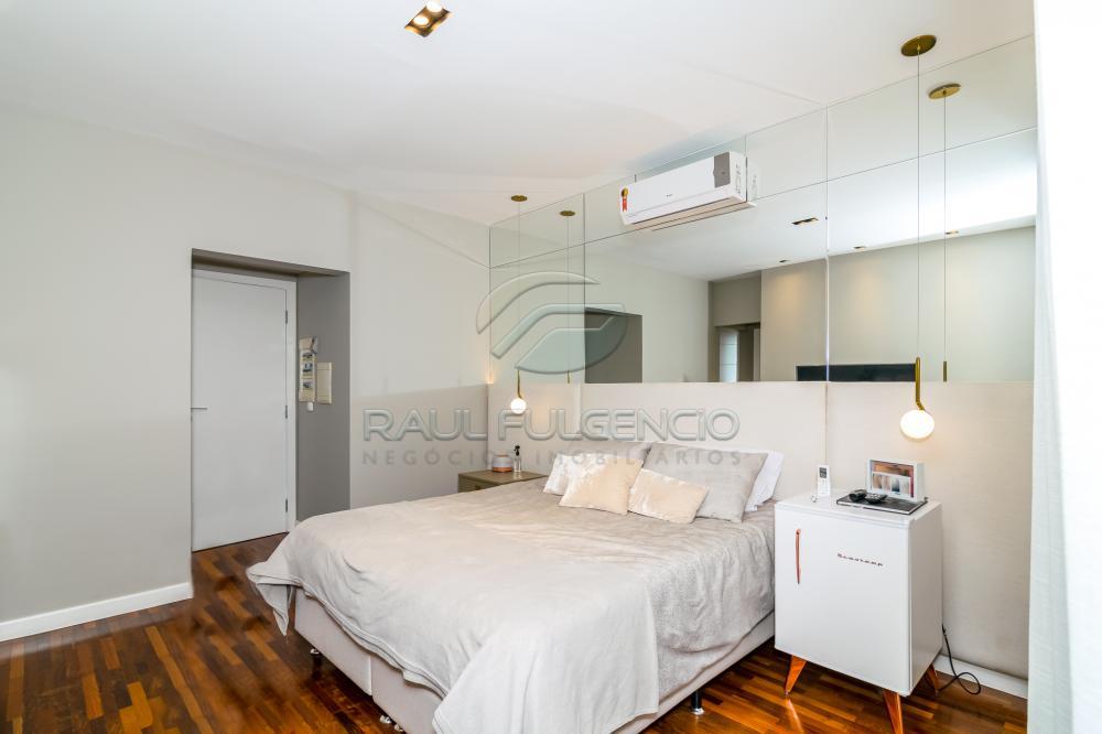 Comprar Casa / Condomínio Sobrado em Londrina apenas R$ 2.490.000,00 - Foto 23