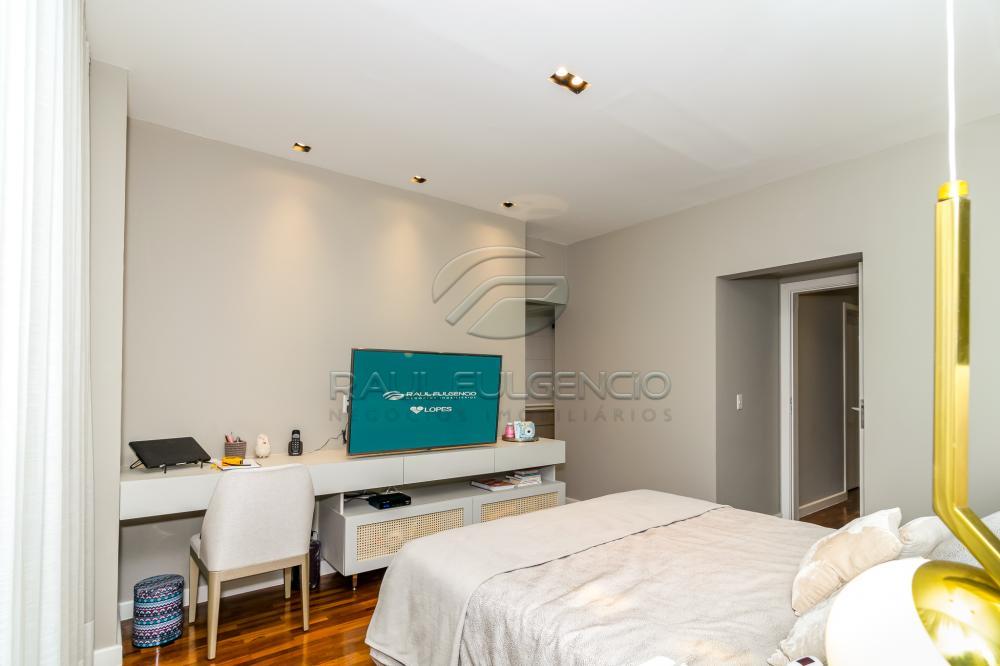 Comprar Casa / Condomínio Sobrado em Londrina apenas R$ 2.490.000,00 - Foto 24