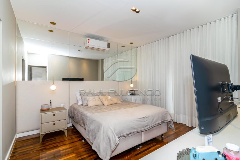 Comprar Casa / Condomínio Sobrado em Londrina apenas R$ 2.490.000,00 - Foto 25