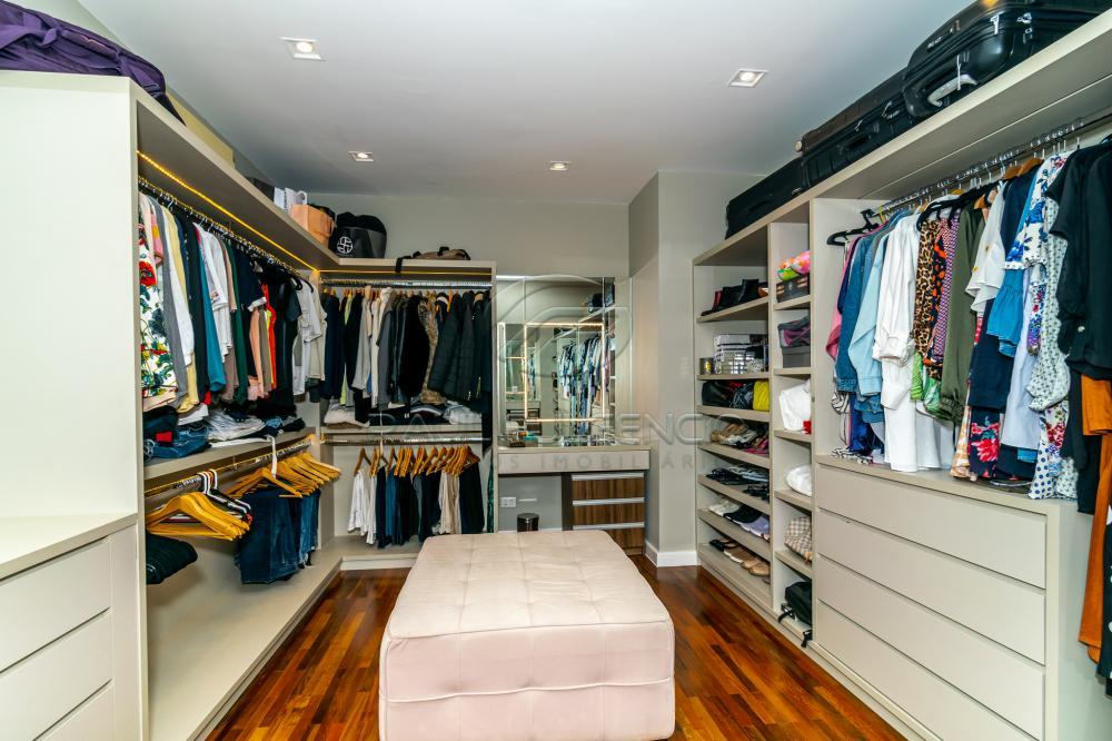 Comprar Casa / Condomínio Sobrado em Londrina apenas R$ 2.490.000,00 - Foto 26