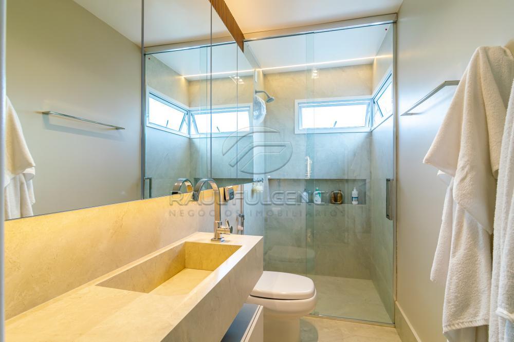 Comprar Casa / Condomínio Sobrado em Londrina apenas R$ 2.490.000,00 - Foto 27