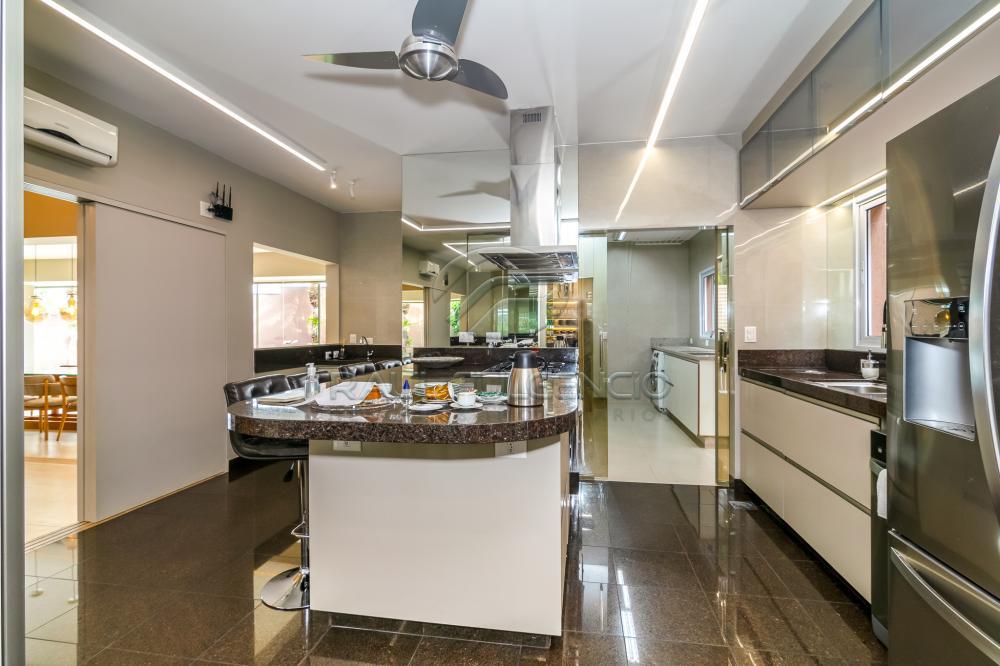 Comprar Casa / Condomínio Sobrado em Londrina apenas R$ 2.490.000,00 - Foto 29