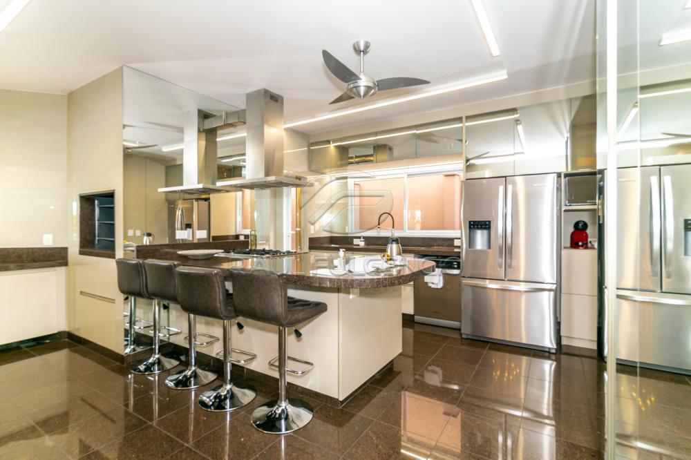 Comprar Casa / Condomínio Sobrado em Londrina apenas R$ 2.490.000,00 - Foto 31