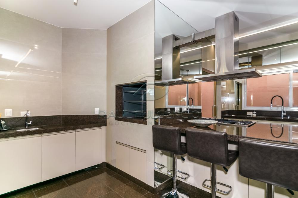 Comprar Casa / Condomínio Sobrado em Londrina apenas R$ 2.490.000,00 - Foto 32