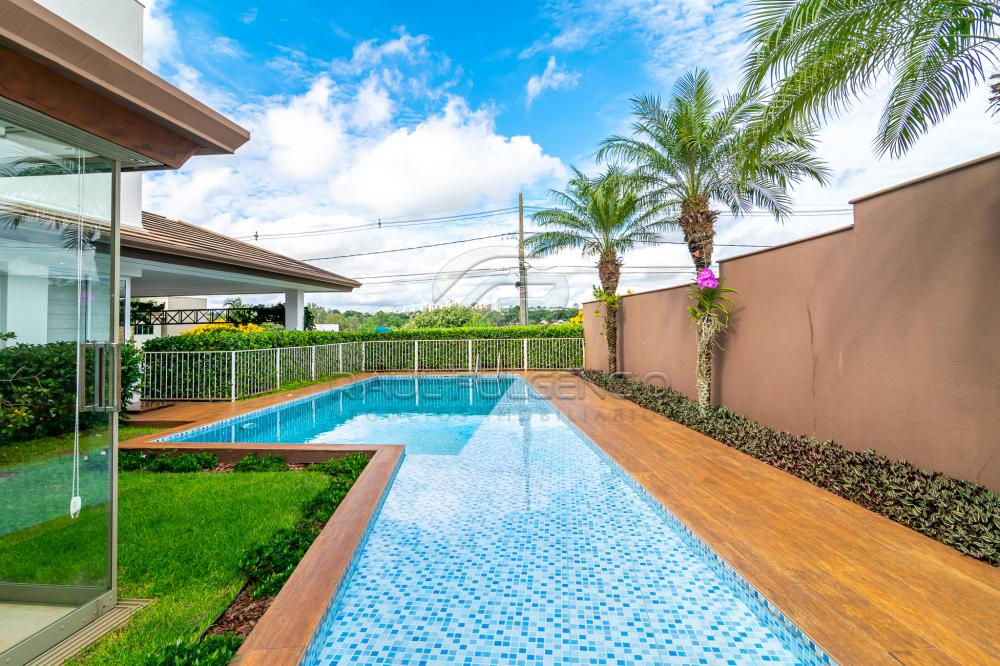 Comprar Casa / Condomínio Sobrado em Londrina apenas R$ 2.490.000,00 - Foto 34