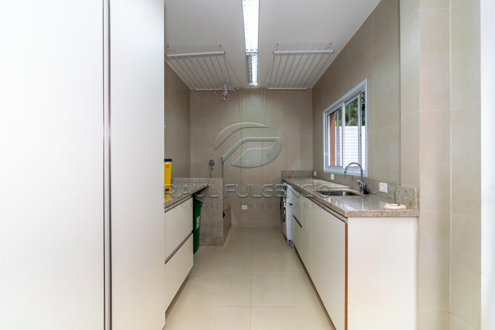 Comprar Casa / Condomínio Sobrado em Londrina apenas R$ 2.490.000,00 - Foto 35