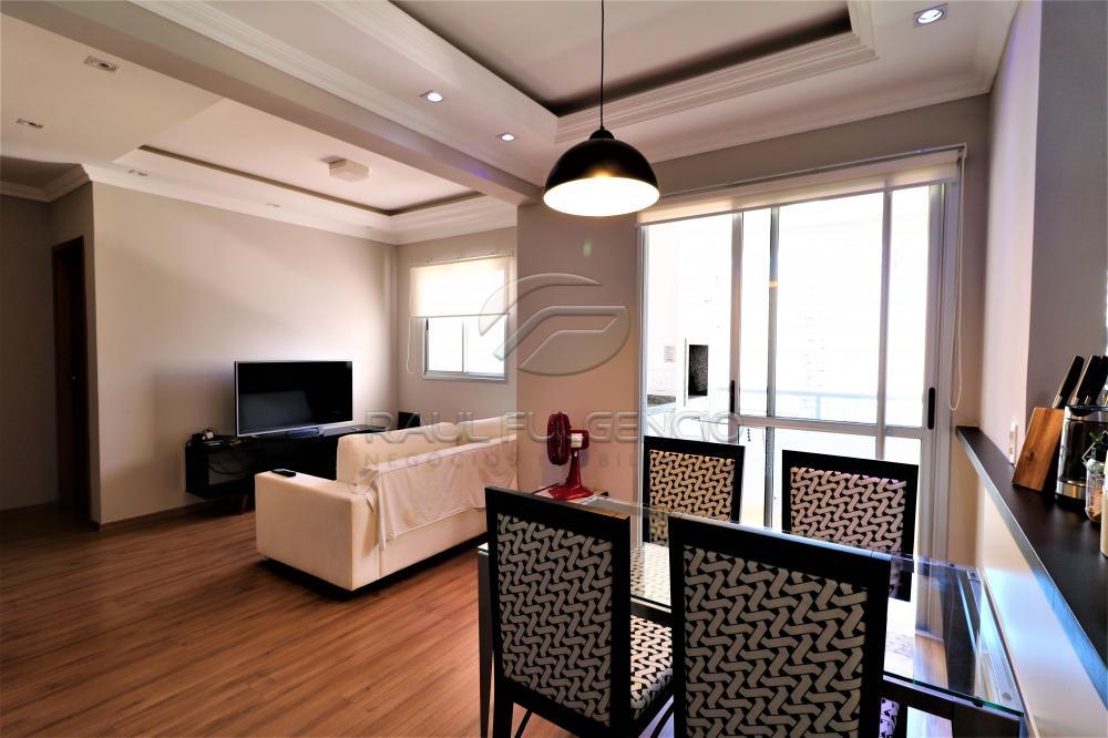 Comprar Apartamento / Padrão em Londrina apenas R$ 375.000,00 - Foto 1