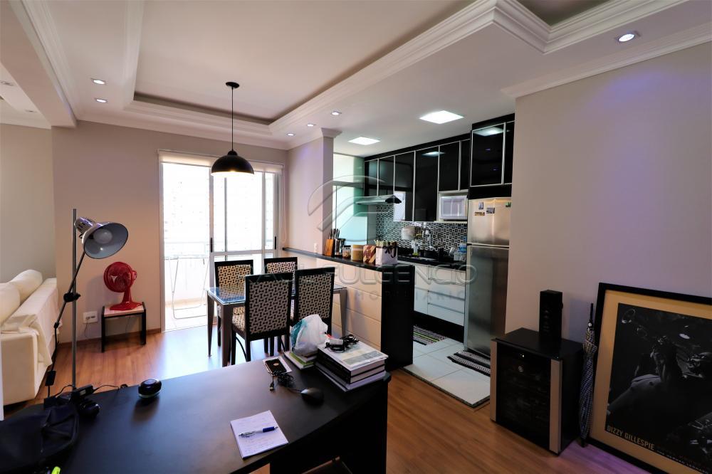 Comprar Apartamento / Padrão em Londrina apenas R$ 375.000,00 - Foto 2