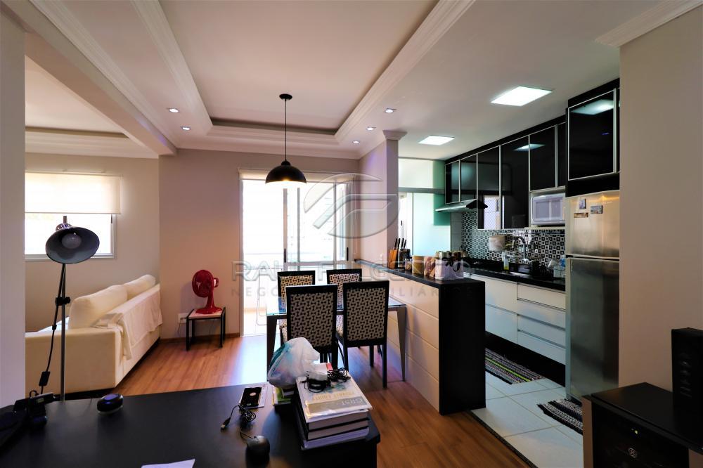 Comprar Apartamento / Padrão em Londrina apenas R$ 375.000,00 - Foto 3
