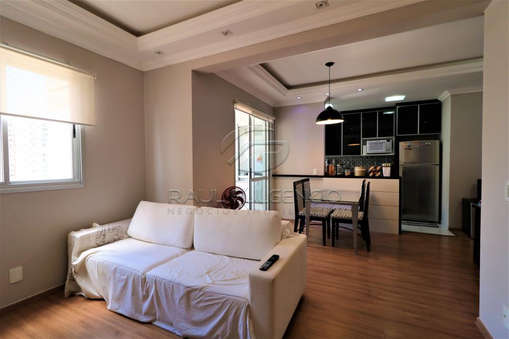 Comprar Apartamento / Padrão em Londrina apenas R$ 375.000,00 - Foto 4